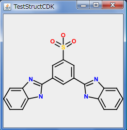 Structure-CDK_exp.png