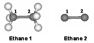 ethane2.png