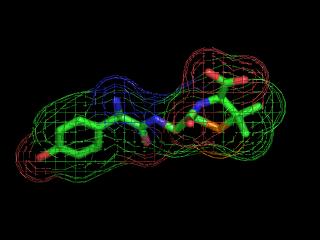 molecule_ex.png